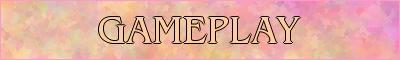 gamepl10.jpg