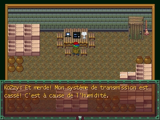 Les jeux cultes du forum Kozzy_11