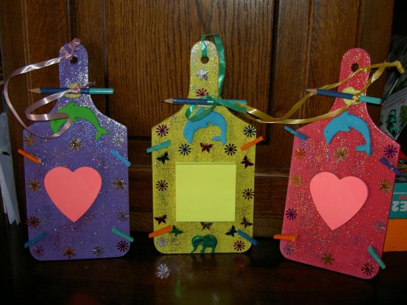cadeau pour la fête des mamans Pict5711
