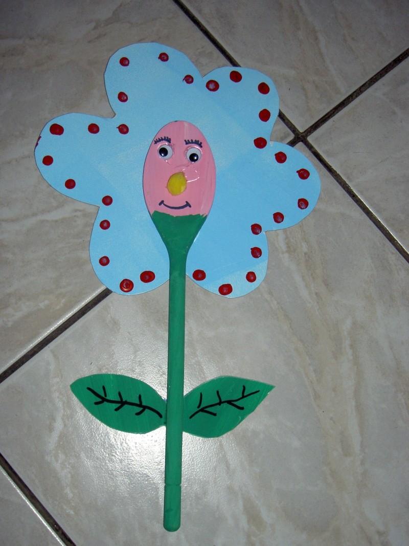 une fleurs Pict7515