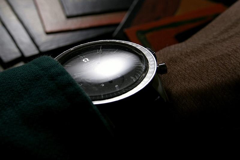 Feu de vos montres de pilote automobile - Page 2 Logosp10