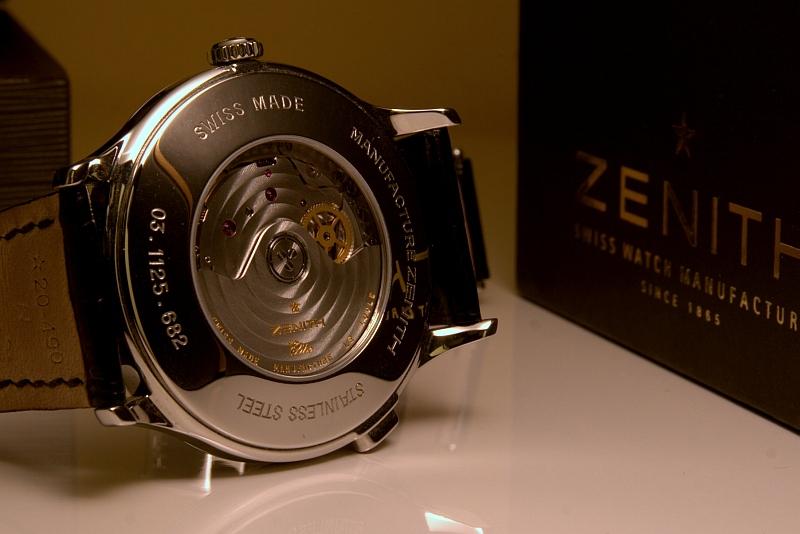[Revue]Zenith Class Elite Dual Time Zcedt_13