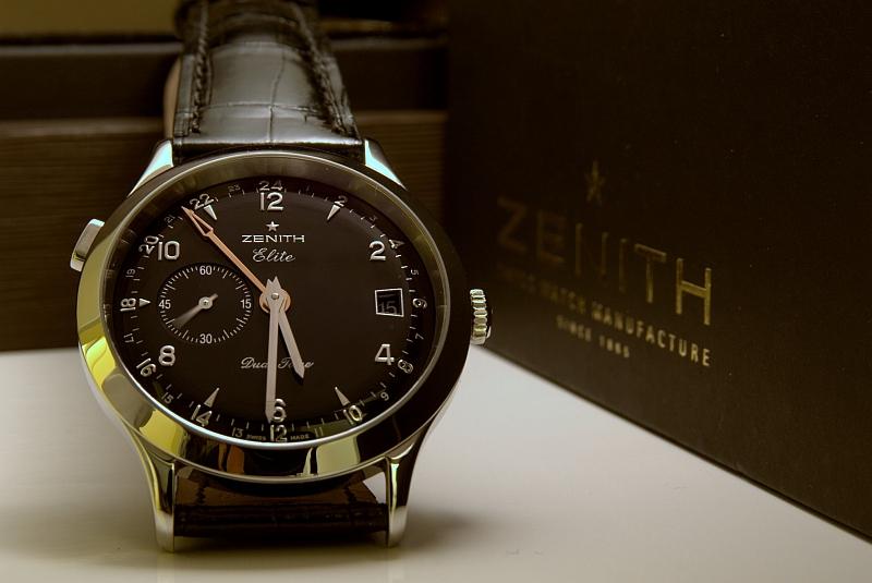 [Revue]Zenith Class Elite Dual Time Zcedt_14