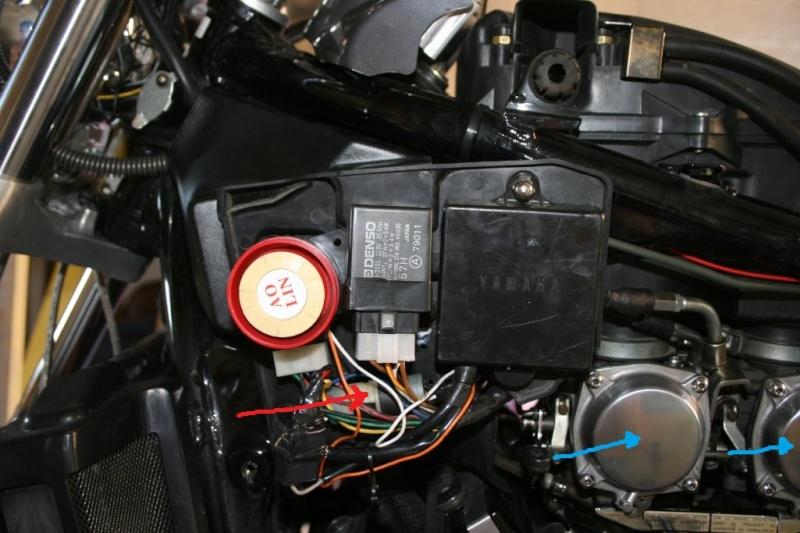 Limitateur de puissance pour VMax Full Power Img_0110
