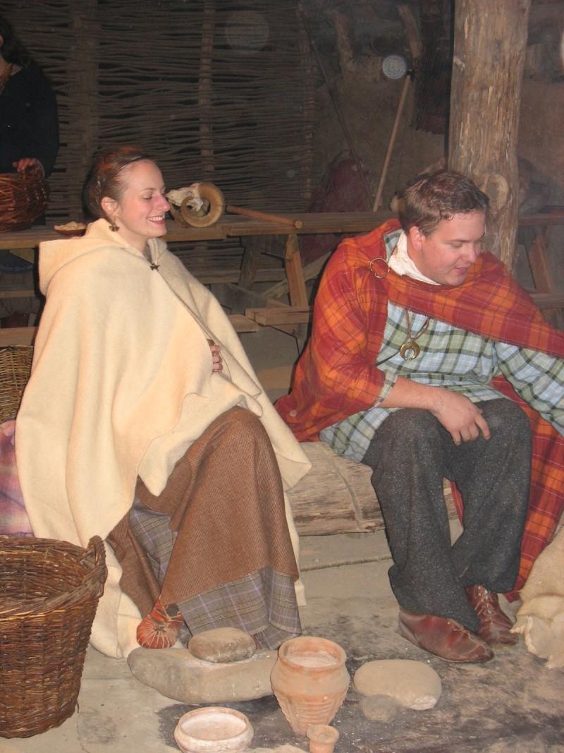 Camps d'hiver à Asnapio - fevrier 2009 Asnapi16