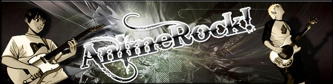 AnimeRock