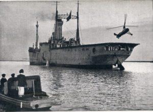 Les actualités de la Marine Française - Page 10 1er_ap11