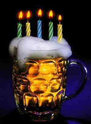 Les anniversaires des membres Biere_24