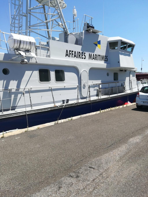 le port de Bayonne  Img_2021