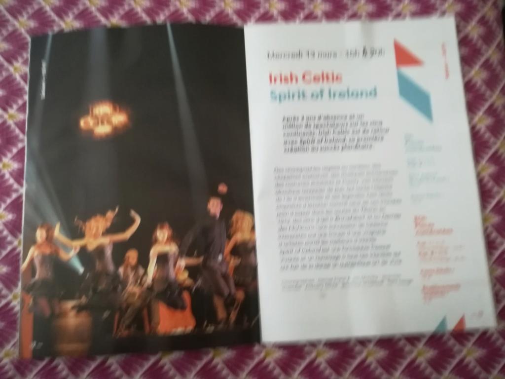 soirée irlandaise Img_2051