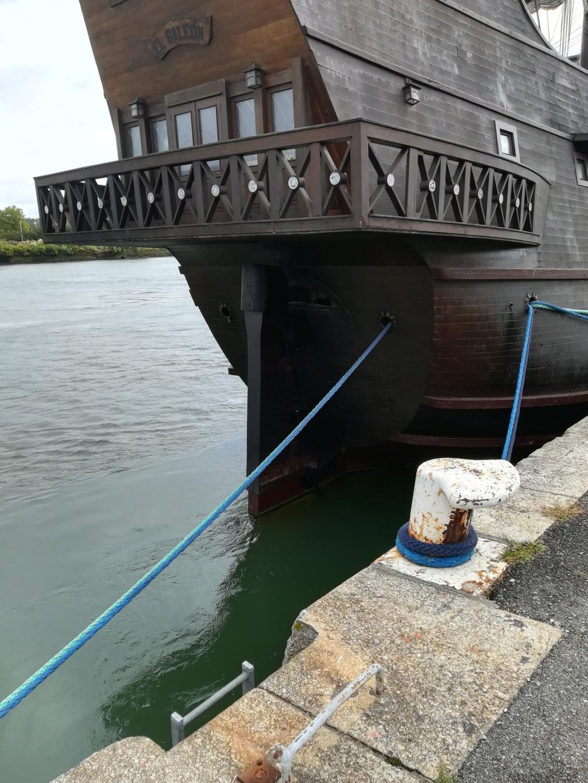 Armada en escale à Bayonne  Img_2160