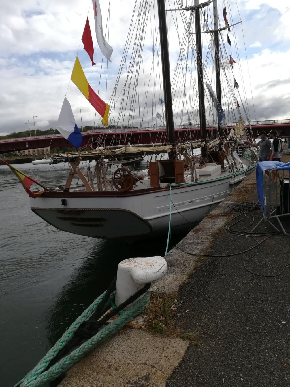 Armada en escale à Bayonne  Img_2161