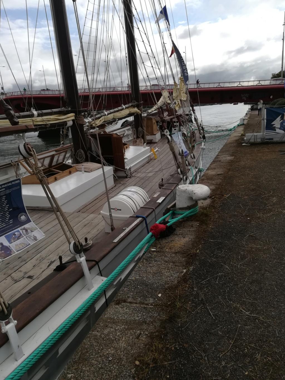 Armada en escale à Bayonne  Img_2162