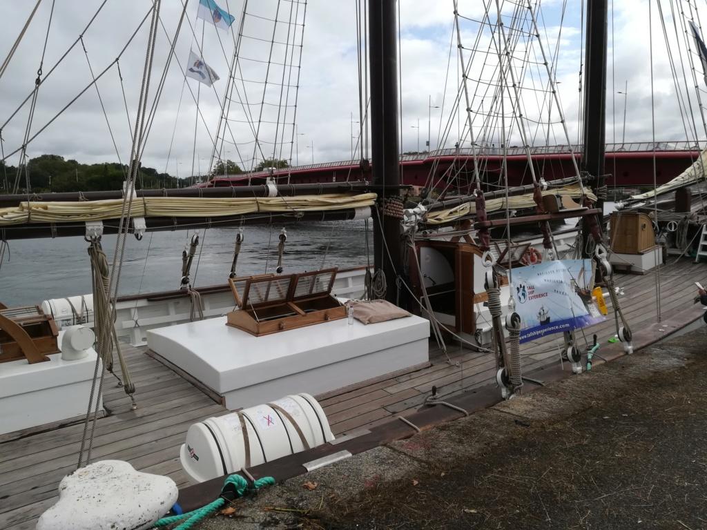 Armada en escale à Bayonne  Img_2163