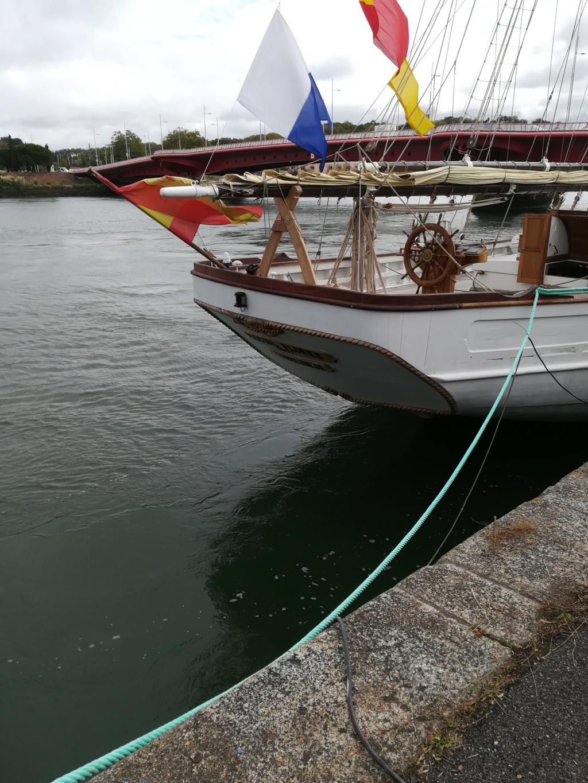 Armada en escale à Bayonne  Img_2164