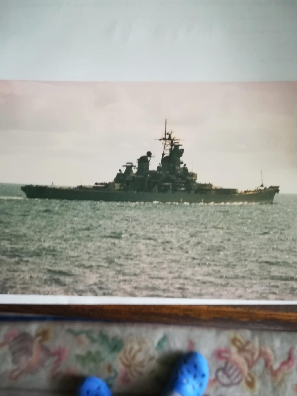 USS Iowa  Uss_io10