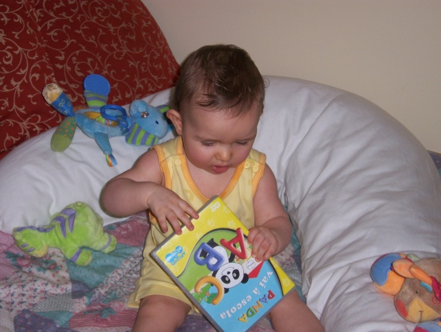 [Dia da Criança 2009] Albúm das Prendinhas Dia da Criança - Página 2 100_1619