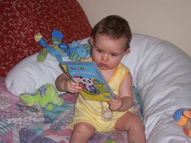 [Dia da Criança 2009] Albúm das Prendinhas Dia da Criança - Página 2 100_1620