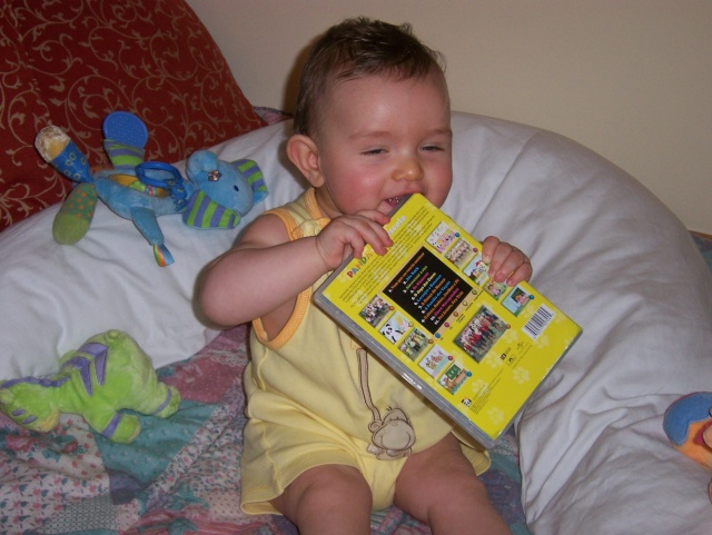 [Dia da Criança 2009] Albúm das Prendinhas Dia da Criança - Página 2 100_1621
