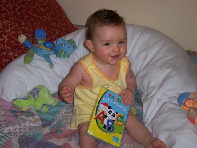 [Dia da Criança 2009] Albúm das Prendinhas Dia da Criança - Página 2 100_1622