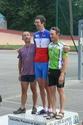 Nouvelle commande de maillots cyclistes Ce264310