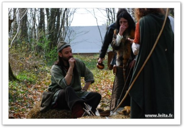 GN Les Larmes de Freydis 3202_114