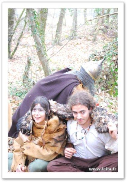 GN Les Larmes de Freydis 3202_117