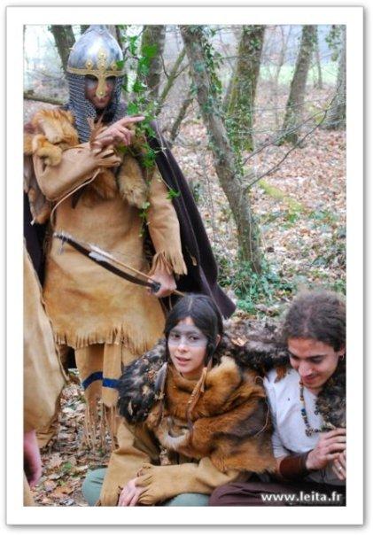 GN Les Larmes de Freydis 3202_118