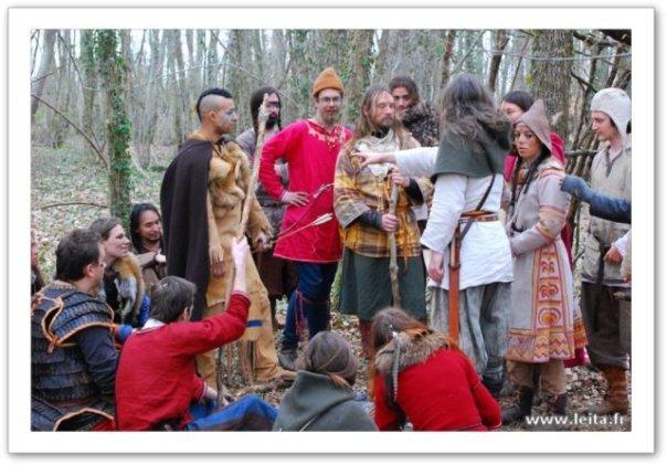 GN Les Larmes de Freydis Camp_b10