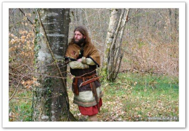 GN Les Larmes de Freydis Willem11