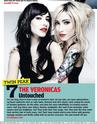 NME Magazine - 16.05.09 92514810