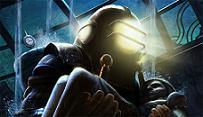 Foro gratis : F.E.A.R. Foro™ - Portal Biosho11