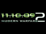 Foro gratis : F.E.A.R. Foro™ - Portal Modern10
