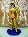 Saint Seiya Real Model Fighters (Saint Seiya Agaruma Saint) - Page 4 Agalma12