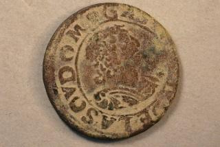 Gaston d'Orléans 27090910