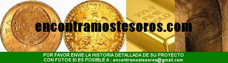 www.encontramostesoros.com Header10