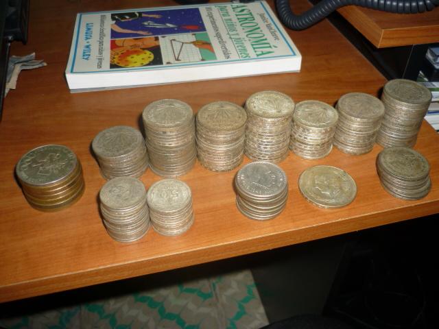 Tesoro guardado en el armario (fotos) P1000410