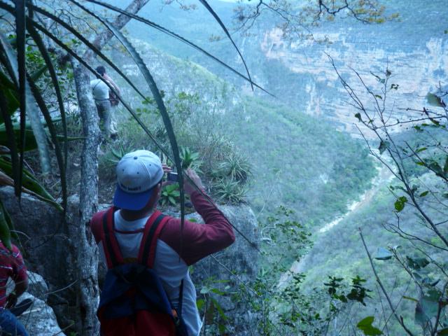 La Conchuda, Ocozocuautla, Chiapas. P1000415