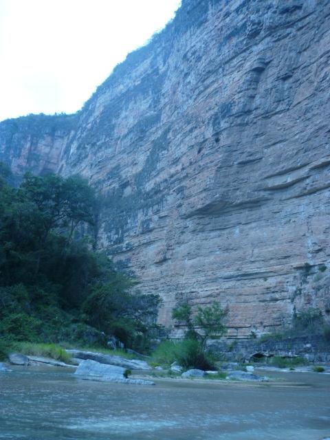 La Conchuda, Ocozocuautla, Chiapas. P1000422
