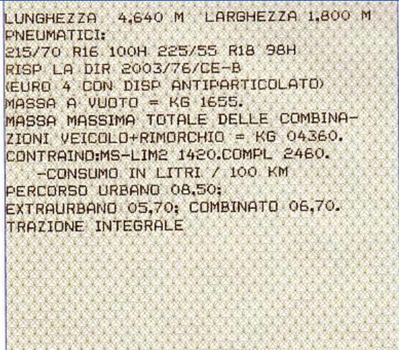 Consiglio per gomme INVERNALI/TERMICHE - Pagina 5 Copia_10