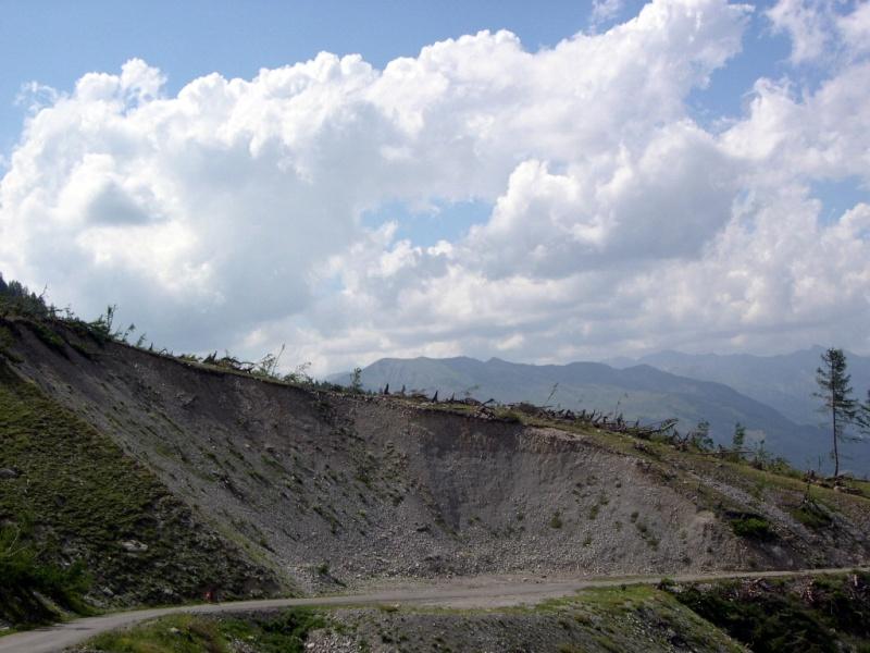 la montagne Dscn0040