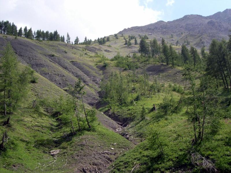 la montagne Dscn0041