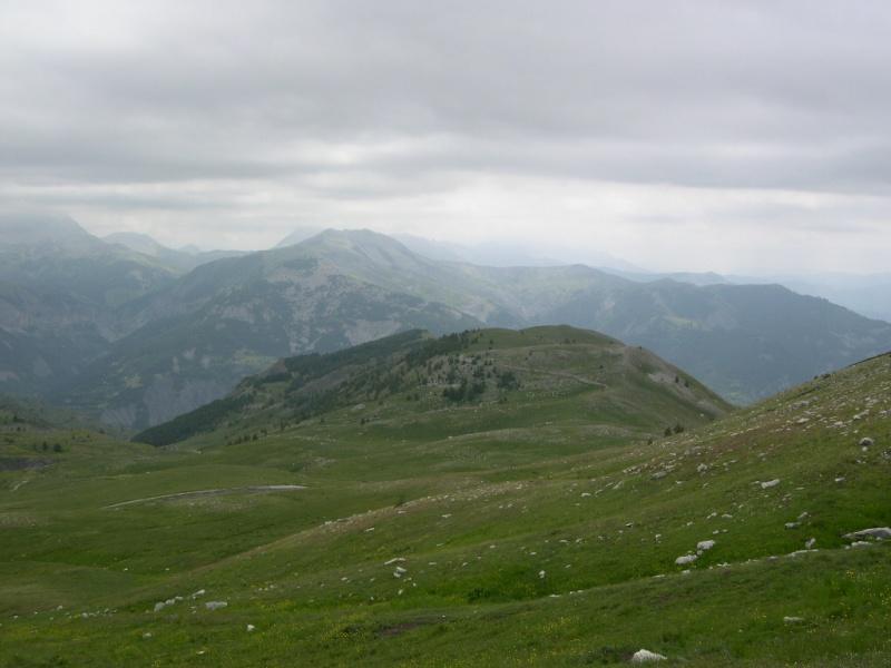 la montagne Dscn0047