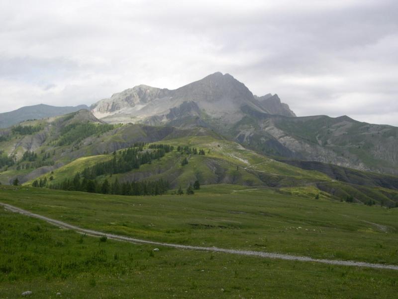 la montagne Dscn0048