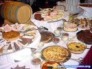 Des idées de menus de fête ou bien de buffets Buffet10