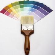 Test - Quelles couleurs pour votre déco perso ? Nuanci10