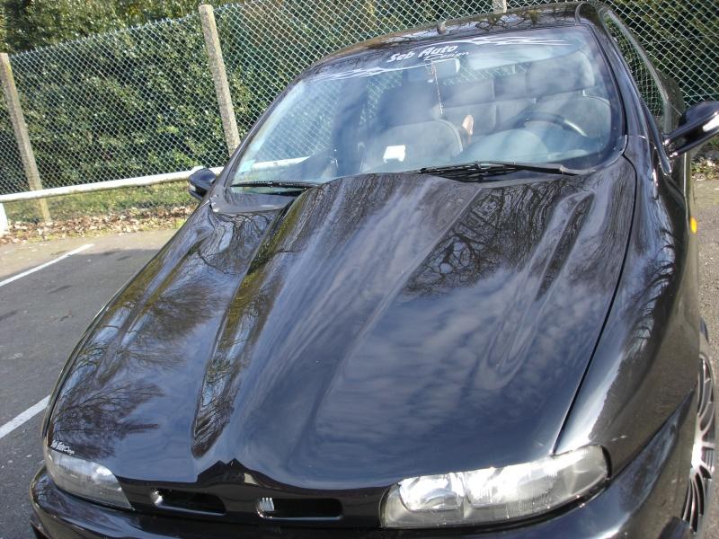 FIAT BRAVO guette mobile by seb auto Dsc04610