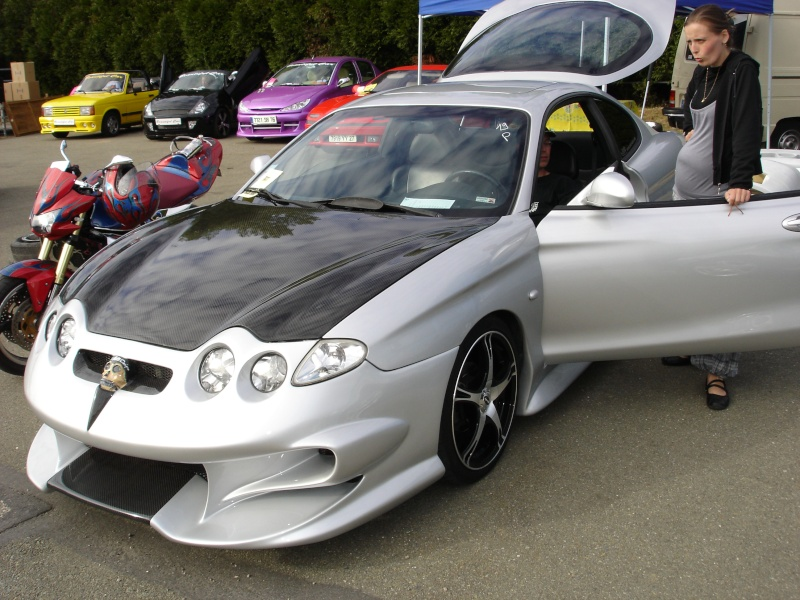 HYUNDAI coupe d'anthony Dsc06611