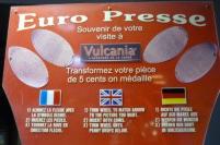 Euro Presse LLC (EuroPresse) 63-310