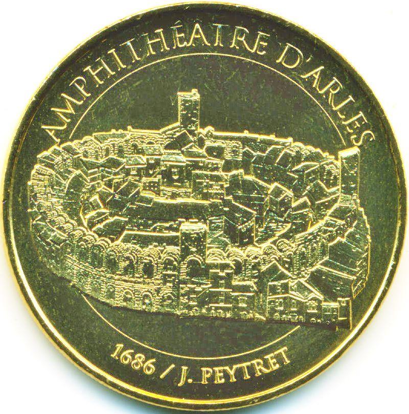 Arles (13200) Arles10